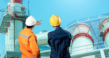 Process Safety Management Solutions Home